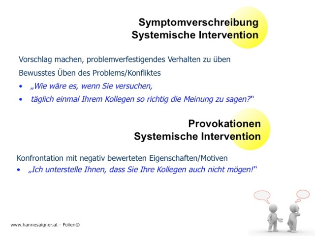 systemische-intervention-hannes-aigner-11a