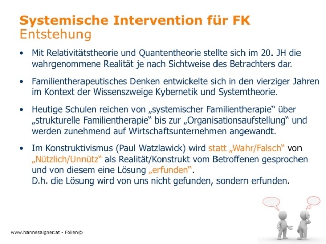 systemische-intervention-hannes-aigner-2a