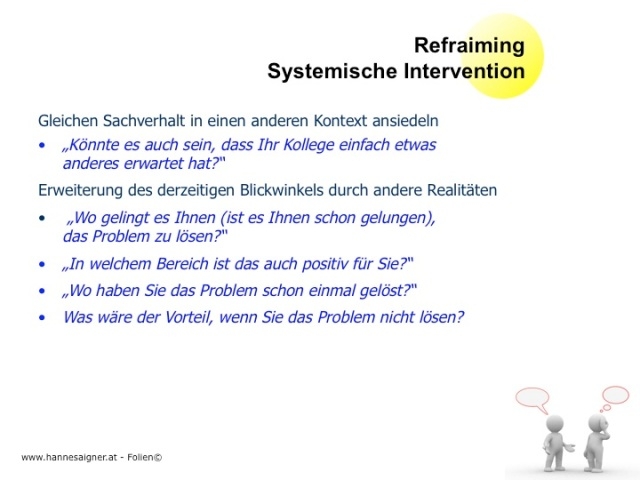 systemische-intervention-hannes-aigner-7a