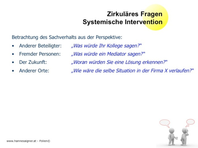 systemische-intervention-hannes-aigner-8a